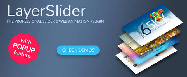 layerslider wp nulled layerslider wordpress layerslider wp activation code layerslider 6.6.5 layerslider 6.6.4 layerslider wp 6.6.5 layerslider wp free download layerslider plugin wordpress layerslider free layerslider 6.5.7 – responsive wordpress slider plugin layerslider layerslider wp layerslider responsive wordpress layerslider activation avada layerslider layer slider alternative layer slider animation layerslider avada layer slider autoplay layer slider a href layerslider and responsive layerslider api layer slider add button layerslider blend mode layerslider button layerslider background video layerslider by kreatura media layer slider bootstrap layer slider bootstrap free download layer slider background image size layer slider background color layer slider background image layer slider background layerslider changelog layer slider carousel layerslider code layer slider custom css layerslider css layer slider codecanyon layer slider change font layer slider crack layer slider center layer slider center text layerslider documentation layerslider demo layerslider download layerslider drupal layer slider demo download layer slider demo content layer slider demo content download layer slider demos layerslider download free layer slider demo import layerslider examples layerslider encountered a problem while it tried to show your slider layerslider exploit layerslider envato layerslider editor layer slider examples download layer slider example layer slider download examples layerslider export layerslider easing layer slider free download layer slider full screen layer slider for wordpress full width layerslider layer slider full height layer slider for html layer slider for joomla layer slider free wordpress plugin layer slider free alternative layerslider github layer slider google fonts layer slider generator layer slider guide layer slider google maps layerslider global settings layer slider gallery layer slider greensock layer slider gif layer slider greensock.js layerslider html layerslider https layerslider help layer slider how to layer slider how to use how to use layer slider layer slider height mobile layer slider html free download layer slider html5 layerslider id= 1 layer slider image size layer slider in wordpress layerslider import layer slider in html layer slider import file layer slider installation layer slider in jquery layer slider in bootstrap layer slider import demo layerslider jquery layer slider jquery free download layer slider joomla layer slider js layer slider jquery plugin free download layer slider jquery free layer slider joomla free download layer slider joomla download layerslider jquery download layer slider jquery plugin layerslider kreaturamedia layerslider.kreaturamedia.jquery layerslider kreaturmedia layerslider.kreaturamedia.jquery.js layer slider ken burns effect layerslider.kreaturamedia.jquery.js download layer slider ken burns layerslider.kreaturamedia.jquery documentation layer slider key kreaturamedia layerslider download layerslider latest version layerslider loop layer slider link to slide layerslider link layerslider license layer slider link to url layer slider layer animation layer slider links not working layer slider lightbox layer slider link to next slide layerslider multiple jquery issue layerslider mobile layer slider mobile height modul layer slider drupal 7 layer slider manual layer slider magento layer slider module layer slider mouse over layer slider maker layer slider malware layerslider nulled layer slider not working layerslider not found layer slider not full width layer slider not responsive layer slider not showing layer slider no transition layer slider not showing up layer slider not working in wordpress layer slider navigation layerslider old jquery issue layerslider overlay layerslider options revolution slider or layerslider layer slider opencart layer slider open source layer slider by a theme layer slider offlajn layer slider or revolution slider layer slider opacity layerslider purchase code free layerslider plugin layer slider plugin for wordpress free download layer slider plugin for wordpress layerslider purchase code layer slider parallax download layerslider plugin layer slider plugin free download layerslider php layer slider qtranslate qtranslate for layerslider layerslider que es qode layerslider qgis layer slider layer slider or qode slider shortcode layerslider media queries layerslider responsive layerslider responsive wordpress slider plugin layerslider responsive wordpress slider plugin free layerslider responsive jquery slider plugin layerslider responsive wordpress slider plugin free download layerslider responsive jquery slider plugin free download layerslider responsive wordpress slider plugin nulled layerslider responsive wordpress slider plugin download layerslider responsive jquery slider plugin download layerslider shortcode layer slider sliders layer slider skins layerslider samples sample slider layer slider layer slider sample layer slider support layer slider sliders import layerslider skinspath layerslider themeforest layerslider template download layer slider tutorial layer slider templates layer slider.transitions.js layer slider template layer slider thumbnail navigation layer slider tutorial wordpress layer slider text layer slider wordpress tutorial layerslider update package not available layerslider update layerslider uninstall how to update layerslider layer slider user guide layerslider use post image layer slider update enfold layer slider url layer slider undefined index layerslider video layerslider vs slider revolution layerslider video background layerslider vulnerability layerslider version layer slider vs revolution slider layer slider visual composer layer slider vs master slider layer slider video responsive layer slider video autoplay layersliderwp v.5.1.1 codecanyon - layerslider v.5.3.0 - responsive jquery slider plugin layerslider-v5-3.2-responsive-wordpress-slider-plugin layerslider wp free layerslider wp how to use layerslider wp video layerslider wp v6.6.8 layer slider xml layer slider x theme layer slider from xml theme x layer slider layerslider youtube layerslider youtube video layer slider youtube autoplay layerslider youtube embed layerslider embed youtube layer slider youtube background layer slider youtube video background layer slider youtube preview layer slider youtube template layerslider wp youtube video layerslider zip wordpress layer slider zoom effect zt layer slider zt layer slider free download zt layer slider nulled layerslider wp.zip wp layer slider zoom layerslider 5.3.2.zip layerslider wp zoom out layer slider image zoom layer slider z-index z-index layer slider wp layerslider-3-0 layer slider 100 height layerslider_1 layer slider 100 width layer slider 100 layerslider width 100 php layerslider(1) php layerslider(1 'homepage') layerslider 2.0 layer slider 2d transitions layer slider 2 layerslider 2d layerslider id= 2 layer slider joomla 2.5 layer slider joomla 2.5 free download layerslider wp 2015 layer slider opencart 2.0 layerslider wp tutorial 2015 layer slider 2 sliders layerslider 3d responsive jquery slider plugin free download layerslider 3d responsive wordpress slider plugin free download layerslider 3d layerslider 3d responsive jquery slider plugin layerslider 3d responsive wordpress slider plugin layerslider 3d transitions layerslider 3d transitions not working layerslider 3.5 bootstrap 3 layer slider layer slider joomla 3 layerslider 3 drupal layerslider 3 layerslider 4.6.1 exploit layerslider 4.6.1 layer slider 4.6 layer slider 4.6.1 vulnerability layer slider 4.2.2 wordpress layerslider 4.6.1 layer slider wordpress 4.5 wordpress layerslider 4.6.1 csrf layerslider wordpress 4.0 layerslider 4.6.0 download layerslider 4 layerslider 5.3.2 layerslider 5 free download layerslider 5 download layerslider 5.6.2 layerslider 5 joomla layerslider 5.3.2 download layer slider 5 nulled layerslider 5 demo layerslider 5.5.0 layerslider 5 joomla download layerslider 5 layerslider 5 nulled layerslider 5 free layer slider 5 joomla layer slider 5 documentation layer slider 5 tutorial layer slider 5 responsive jquery slider plugin layerslider 6.6.4 nulled layerslider_6 layerslider_7 layer slider drupal 7 layer slider contact form 7 drupal 7 layer slider module drupal 7 layerslider 7 layer - responsive layer slider layerslider_9, plugin slider wordpress gratis plugin slider wordpress terbaik plugin slider wordpress free plugin slider wordpress responsive plugin slider wordpress responsive free plugin slider wordpress 2015 plugin slider wordpress post slider plugin wordpress free download slider plugin wordpress with demo plugin wordpress slider image plugin slider wordpress plugin slider accordion wordpress add slider plugin wordpress accordion slider plugin wordpress free amazing slider wordpress plugin wordpress animated slider plugin create a slider plugin for wordpress plugin slider banner wordpress slider plugin wordpress best plugin slider box wordpress wordpress sidebar plugin wordpress plugin slider bar wordpress plugin slider bootstrap wordpress plugin slider background plugin wordpress bx slider best slider plugin wordpress 2015 blog slider plugin wordpress plugin slider carousel wordpress plugin slider content wordpress wordpress plugin slider custom post type plugin wordpress category slider content slider plugin wordpress responsive cyclone slider plugin wordpress create slider plugin wordpress custom slider plugin wordpress client slider plugin wordpress slider plugin wordpress download slider plugin wordpress demo plugin slider di wordpress revolution slider plugin wordpress download layer slider plugin wordpress download royal slider plugin wordpress download nivo slider plugin wordpress download testimonial slider plugin wordpress demo revolution slider plugin wordpress free download plugin slider en wordpress plugin easing slider wordpress event slider plugin wordpress slider revolution wordpress plugin wordpress slider plugin examples wordpress plugin slider revolution exploit edge slider plugin wordpress plugin para slider en wordpress plugin para slide en wordpress plugin slider for wordpress plugin wordpress slider full width slider plugin for wordpress theme slider plugin for wordpress tutorial testimonial slider plugin wordpress free download layer slider plugin wordpress free download plugin slider wordpress gratuit plugin wordpress slider gallery gallery slider plugin wordpress free wordpress gallery slider plugin with thumbnails video gallery slider plugin wordpress wordpress gallery slider plugin shortcode plugin slider header wordpress plugin wordpress slider home plugin slider horizontal wordpress plugin wordpress slider homepage wordpress plugin slider html plugin slider in wordpress slider plugin in wordpress with demo slider plugin in wordpress free slider plugin in wordpress free download slider plugin in wordpress download wonder plugin slider in wordpress revolution slider plugin in wordpress meta slider plugin in wordpress post slider plugin in wordpress plugin slider jquery wordpress jssor slider wordpress plugin jcarousel slider wordpress plugin jquery carousel slider plugin wordpress content slider jquery wordpress plugin wordpress jquery slider plugin free download responsive jquery slider plugin wordpress thumbnail slider jquery wordpress plugin 3d slider jquery wordpress plugin jquery nivo slider plugin wordpress wordpress slider plugin ken burns kwicks slider wordpress plugin kenburner slider wordpress plugin kwicks slider wordpress plugin download plugin logo slider wordpress plugin layer slider wordpress lightbox slider plugin wordpress layer slider plugin wordpress free wordpress slider plugin list plugin wordpress slide menu plugin meta slider wordpress plugin master slider wordpress mobile slider plugin wordpress make slider plugin wordpress mini slider plugin wordpress metro slider plugin wordpress multiple slider plugin wordpress multi slider plugin wordpress plugin slider news wordpress plugin nivo slider wordpress slider wordpress plugin nulled revolution slider wordpress plugin nulled layer slider wordpress plugin nulled nivo slider plugin wordpress responsive master slider wordpress plugin nulled wordpress slider plugin not working slider plugin of wordpress wordpress plugin slider on page best slider plugin on wordpress image slider plugin on wordpress owl slider plugin wordpress plugin slider photo wordpress plugin slider page wordpress plugin slider pro wordpress slider wordpress plugin premium wordpress plugin slider parallax wordpress plugin slider popup portfolio slider plugin wordpress product slider plugin wordpress wp carousel slider plugin wordpress wp slider plugin wordpress wp-parallax-content-slider wordpress plugin wp orbit slider wordpress plugin wp news slider plugin wordpress layerslider wp wordpress plugin wp nivo slider plugin wordpress quote slider plugin wordpress qode slider wordpress plugin plugin slider revolution wordpress testimonial slider plugin wordpress responsive wordpress plugin slider recent post wordpress plugin slider random wordpress plugin slider revolution = 4.1.4 slider plugin wordpress shortcode wordpress slideshow plugin wordpress plugin slider sidebar plugin simple slider wordpress responsive slider wordpress plugin shortcode soliloquy slider plugin wordpress slick slider plugin wordpress fullscreen slider wordpress plugin social slider plugin wordpress smooth slider plugin wordpress plugin wordpress slider text slider plugin wordpress tutorial wordpress plugin slider thumbnails plugin wordpress testimonial slider revolution slider wordpress plugin update ux slider wordpress plugin pop up slider plugin wordpress plugin slider video wordpress plugin wordpress slider vertical video slider plugin wordpress free v slider plugin wordpress vegas slider plugin wordpress wordpress slider plugin vulnerability slider plugin wordpress with content plugin slider widget wordpress slider plugin wordpress with text testimonial slider plugin wordpress widget wonder plugin slider wordpress wordpress plugin slider with thumbnails slider wordpress without plugin plugin wow slider wordpress youtube slider plugin wordpress zoom slider wordpress plugin nivo slider wordpress plugin zip top 10 slider plugin wordpress 100 width slider plugin wordpress best slider plugin wordpress 2014 wordpress slider plugin 2016 smart slider 2 wordpress plugin cyclone slider 2 wordpress plugin cyclone slider 2 plugin for wordpress plugin slider 3d wordpress smart slider 3 wordpress plugin slider plugin for wordpress free download slider plugin for wordpress free wordpress 4 plugin slider, plugin animasi wordpress, plugin popup wordpress terbaik plugin popup wordpress free plugin popup wordpress facebook plugin wordpress popup newsletter plugin wordpress popup image plugin wordpress popup window plugin wordpress popup video plugin wordpress popup mailchimp popup plugin wordpress codecanyon plugin wordpress popup onclick plugin popup wordpress wordpress plugin popup ad wordpress plugin popup announcement wordpress plugin popup alert auto popup plugin wordpress anything popup plugin wordpress ajax popup plugin wordpress wordpress popupally plugin aweber popup wordpress plugin wordpress adsense popup plugin wordpress popup audio player plugin wordpress plugin popup box best plugin popup wordpress wordpress plugin popup builder wordpress plugin popup button wordpress plugin popup bar wordpress popup banner plugin best popup plugin wordpress 2015 pop up blog wordpress plugin best facebook popup plugin wordpress wordpress plugin popup contact form wordpress plugin popup content wordpress plugin popup contact wordpress plugin popup contact form 7 wordpress plugin popup chat wordpress plugin popup on click custom popup plugin wordpress wordpress plugin popup email capture wordpress popup plugin cookie popup plugin wordpress download wordpress plugin popup disclaimer wordpress popup plugin demo wordpress popup div plugin subscribe popup wordpress plugin free download popup ninja wordpress plugin download wordpress delayed popup plugin popup pro wordpress plugin download ninja popup wordpress plugin free download popup press wordpress plugin download plugin wordpress popup exit wordpress plugin popup external page wordpress plugin popup external link wordpress popup email plugin easy popup plugin wordpress evil popup plugin wordpress email subscription popup plugin wordpress wordpress express popup plugin email subscribe popup plugin wordpress plugin popup for wordpress onclick popup plugin for wordpress best popup plugin for wordpress newsletter popup plugin for wordpress image popup plugin for wordpress magic popup plugin for wordpress wordpress plugin popup form wordpress plugin popup facebook like plugin popup wordpress gratis wordpress plugin popup gallery image gallery popup plugin wordpress plugin popup wordpress gratuit wordpress plugin popup homepage wordpress plugin popup html hover popup plugin wordpress wordpress help popup plugin popup plugin in wordpress wordpress plugin popup image viewer login popup plugin in wordpress video popup plugin in wordpress anything popup plugin in wordpress sticky popup plugin in wordpress simple popup plugin in wordpress best popup plugin in wordpress gallery popup plugin in wordpress popup wordpress plugin jquery javascript popup plugin wordpress wordpress popup plugin kostenlos wordpress plugin popup lightbox wordpress plugin popup like facebook plugin login popup wordpress wordpress plugin popup link wordpress popup plugin lightbox free wordpress popup login plugin free layered popup plugin wordpress wordpress plugin popup facebook like box wordpress popup login register plugin wordpress plugin popup message wordpress plugin popup maker wordpress plugin popup mobile wordpress plugin popup mailpoet plugin wordpress menu popup modal popup plugin wordpress magnific popup plugin wordpress m-wp-popup wordpress plugin popup plugin wordpress not working wordpress plugin popup notification popup ninja wordpress plugin wordpress popup plugin nulled popup ninja wordpress plugin nulled wordpress popup news plugin wordpress popup newsletter plugin free wordpress popup newsletter signup plugin wordpress plugin popup on first visit wordpress plugin popup on page load wordpress plugin popup overlay wordpress plugin popup on mouseover wordpress plugin popup on exit onload popup plugin wordpress wordpress popup optin plugin wordpress plugin popup page wordpress plugin popup photo popup press wordpress plugin popup pro wordpress plugin popup pro wordpress plugin free download wordpress popup picture plugin portfolio popup plugin wordpress wp-super-popup wordpress plugin wp popup plugin wordpress capture-popup-wp wordpress plugin wp express popup wordpress plugin quick box popup plugin wordpress plugin popup responsive wordpress wordpress popup registration plugin wordpress popup plugin reviews redirect popup plugin wordpress anything popup responsive wordpress plugin wordpress rollover popup plugin really simple popup plugin wordpress responsive image popup plugin wordpress wordpress plugin popup subscribe wordpress plugin popup sign up wordpress plugin popup slideshow wordpress plugin popup slider wordpress plugin popup survey wordpress popup plugin shortcode simple popup plugin wordpress sidebar popup plugin wordpress sticky popup plugin wordpress social popup plugin wordpress wordpress plugin popup text wordpress plugin popup text window wordpress popup plugin tutorial top popup plugin wordpress thumbnail popup plugin wordpress timed popup wordpress plugin wordpress tinymce plugin popup uji popup plugin wordpress wordpress popup url plugin ultimate popup wordpress plugin unblockable popup wordpress plugin onclick popup video wordpress plugin wordpress plugin popup widget wordpress plugin popup with image wordpress popup plugin with shortcode wordpress popup without plugin plugin popup youtube wordpress best free popup plugin wordpress 2015 best popup plugin for wordpress 2014 best wordpress popup plugin 2016 popup plugin for wordpress free contact form 7 popup plugin for wordpress