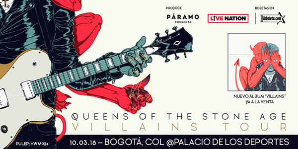 Queens-of the-Stone-Age-Colombia-marzo-2018