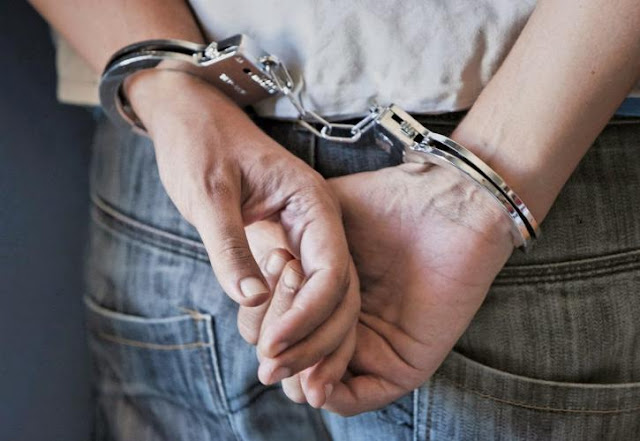 Δυο συλλήψεις στην Ερμιονίδα για ναρκωτικά