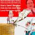 Rizal Ramli Bongkar Beking Ahok Lewat Skandal Reklamasi, Kaum Santri Bongkar Otak dan Niat Jahat Ahok Lewat Penistaan Agama