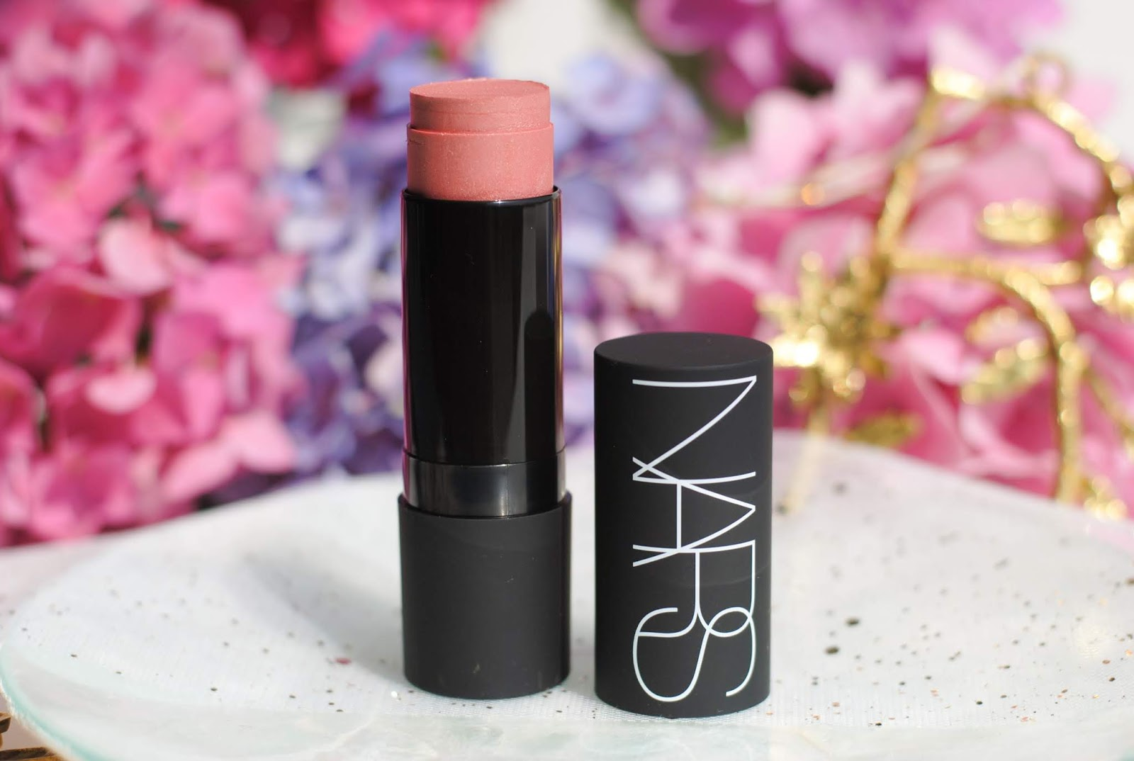nars orgasm the multiple