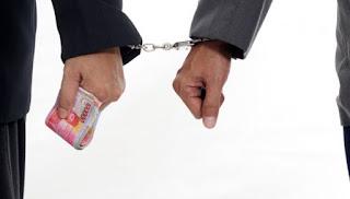 Korupsi Program Penghafal Al-Quran Rp 3,7 Miliar, Kadis Dayah Gayo Lues Ditahan Polisi