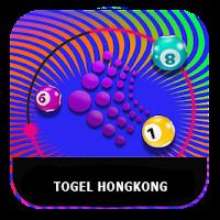Prediksi Angka Main Hongkong