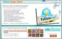 http://www.online-image-editor.com/