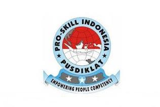 Lowongan Kerja SMK Kesehatan Pro-Skill Indonesia Pekanbaru Januari 2020