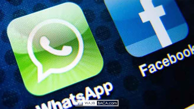 Waduh, WhatsApp Dipastikan Bakal Dijejali Iklan! Inilah Salah Satu Faktor Penyebabnya