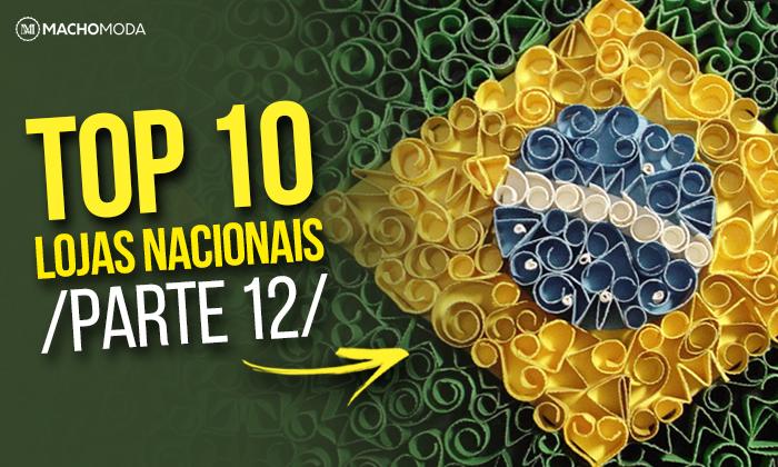 Macho Moda - Blog de Moda Masculina  TOP 10 MM  Lojas Virtuais ... 8a119ea1bab