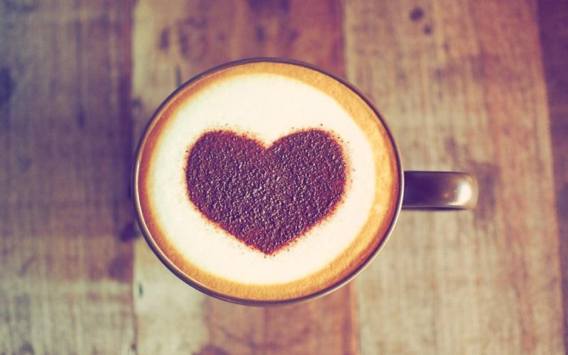 Kahvenin Bilmediğiniz 5 Özelliği