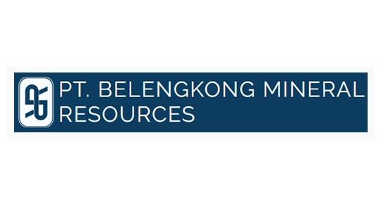 Belengkong Mineral Resources