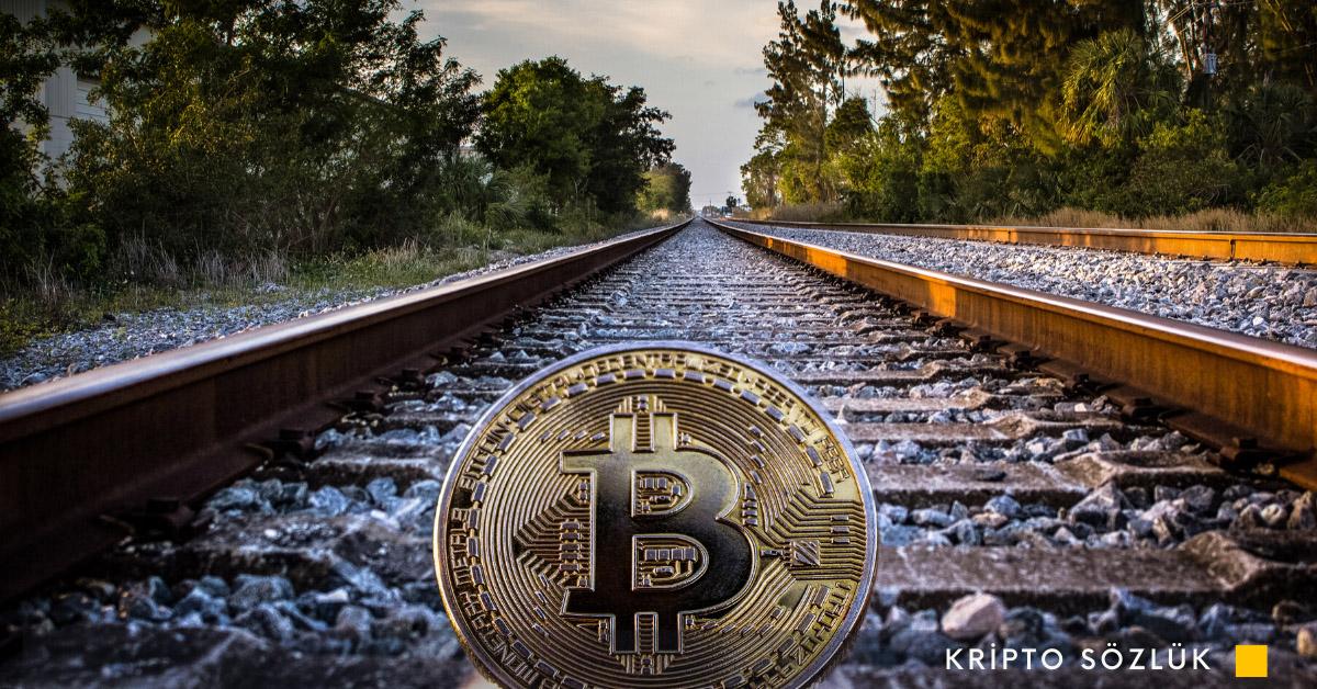 Bitcoin boğa koşusu mu geliyor?