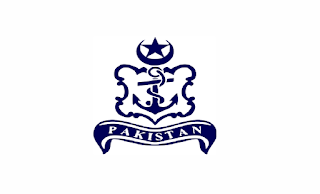Join Pakistan Navy Through 4th Batch of Lateral Entry for Short Service Commission