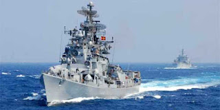 Indian Navy Recruitment Sailor MR Posts 400 2019 Apply @joinindiannavy.gov.in, for 10 Pass