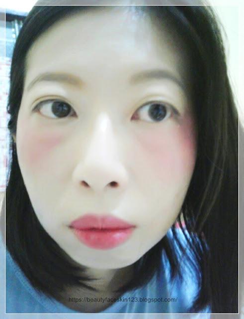Bourjois Souffle de velvet Lipstick