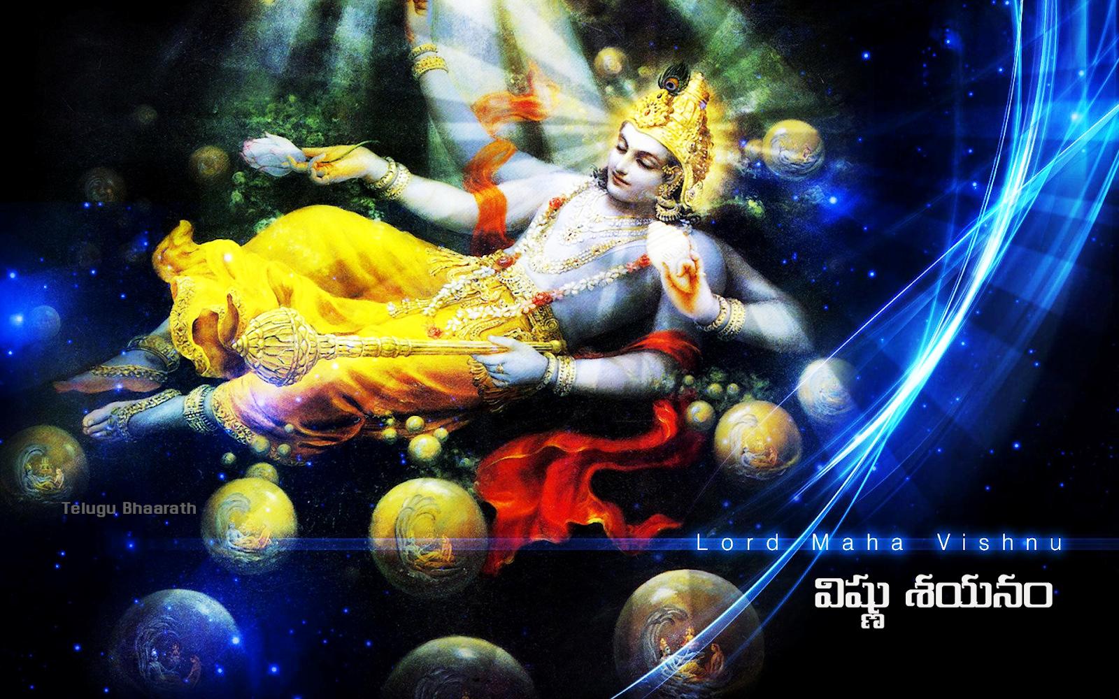 శయన నియమాలు, ఆధ్యాత్మిక ఆరోగ్య సూత్రాలు - Sayana niyamalu