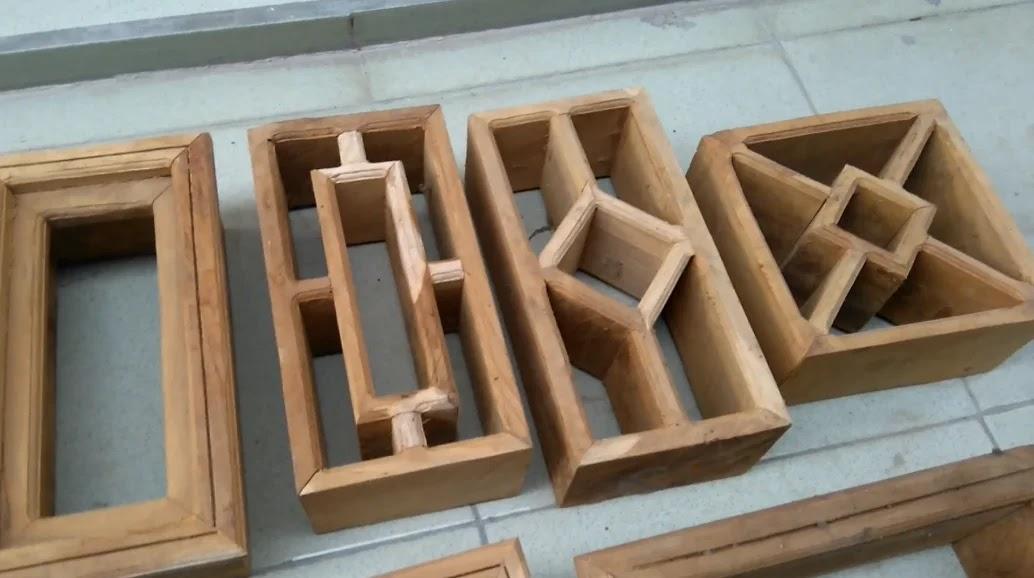 Ventilasi Rumah Minimalis 2 Lantai  ventilasi rumah minimalis modern rancangan desain rumah