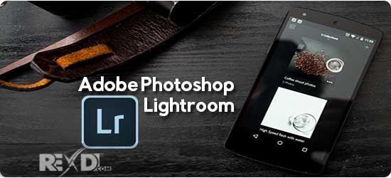 download adobe lightroom cc mod