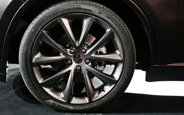 2002 Nissan Sentra O2 Sensor Wiring Diagram Fan Motor Capacitor Dodge Heated Seat Diagram, Dodge, Get Free Image About
