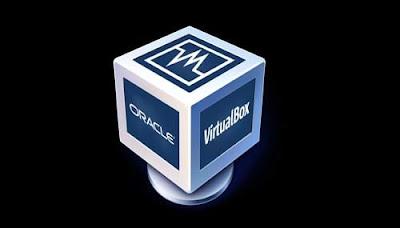 ما هو برنامج VirtualBox؟