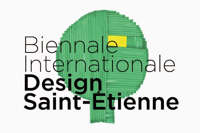 vu d 39 ici lu ailleurs 9 me biennale internationale de design de saint etienne. Black Bedroom Furniture Sets. Home Design Ideas