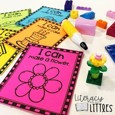 https://www.teacherspayteachers.com/Product/STEM-Starters-Task-cards-to-inspire-creativity-3740401