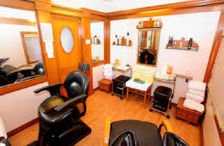 https://www.clickhindi.in/2020/04/how-to-start-a-beauty-salon-business-with-low-investment-hindi-plan.html