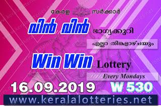 "Keralalotteries.net, ""kerala lottery result 16 9 2019 Win Win W 530"", kerala lottery result 16-9-2019, win win lottery results, kerala lottery result today win win, win win lottery result, kerala lottery result win win today, kerala lottery win win today result, win winkerala lottery result, win win lottery W 530 results 16-9-2019, win win lottery w-530, live win win lottery W-530, 16.9.2019, win win lottery, kerala lottery today result win win, win win lottery (W-530) 16/09/2019, today win win lottery result, win win lottery today result 16-9-2019, win win lottery results today 16 9 2019, kerala lottery result 16.09.2019 win-win lottery w 530, win win lottery, win win lottery today result, win win lottery result yesterday, winwin lottery w-530, win win lottery 16.9.2019 today kerala lottery result win win, kerala lottery results today win win, win win lottery today, today lottery result win win, win win lottery result today, kerala lottery result live, kerala lottery bumper result, kerala lottery result yesterday, kerala lottery result today, kerala online lottery results, kerala lottery draw, kerala lottery results, kerala state lottery today, kerala lottare, kerala lottery result, lottery today, kerala lottery today draw result, kerala lottery online purchase, kerala lottery online buy, buy kerala lottery online, kerala lottery tomorrow prediction lucky winning guessing number, kerala lottery, kl result,  yesterday lottery results, lotteries results, keralalotteries, kerala lottery, keralalotteryresult, kerala lottery result, kerala lottery result live, kerala lottery today, kerala lottery result today, kerala lottery"