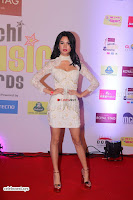 Bollywood Celebs at mirchi music Awards 2018 ~  Exclusive 021.jpg