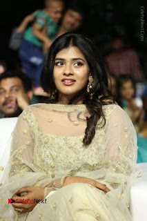Tollywood Actress Hebah Patel Pos in Lehenga Choli at Nanna Nenu Na Boyfriends Audio Launch  0028.JPG