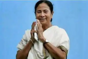 West Bengal CM Mamata Banerjee will address the Oxford Union Debate on Wednesday