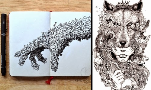 00-Kerby-Rosanes-Detailed-Moleskine-Doodles-Illustrations-and-Drawings-www-designstack-co