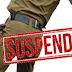 चंबा: नाके पर शराब पीकर ड्यूटी करना पड़ा महंगा, एसपी ने 2 पुलिस कर्मी किए सस्पैंड