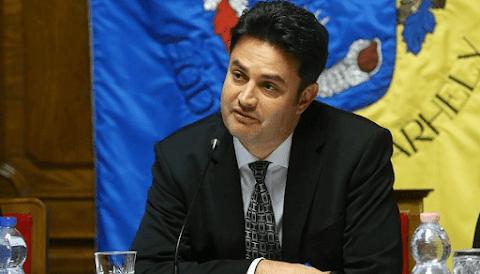 Makizaj ellenzéki hírügynökséget hozna létre