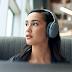 SkullCandy's New Crusher Evo Headphones Offer A Refined Sensory Haptic Bass Sound