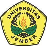 Biaya Kuliah UNEJ 2017/2018 (Universitas Negeri Jember)