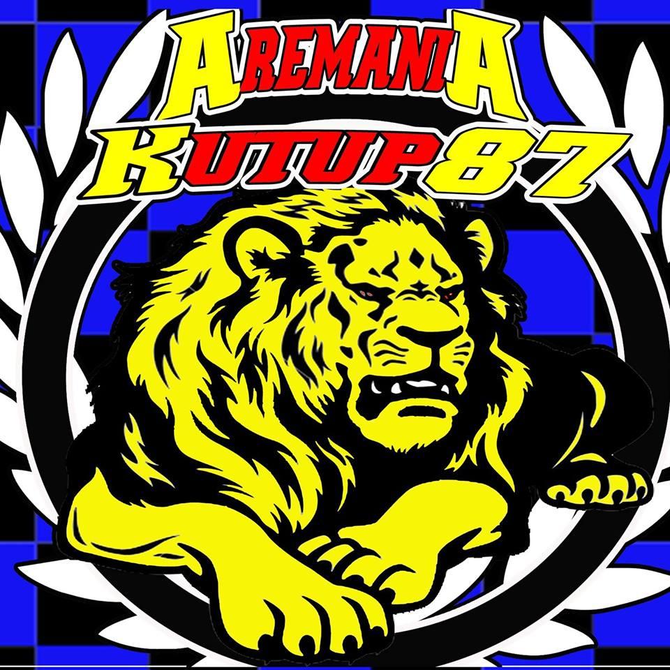 Blog Aremaku Kompetisi 2017 Logo Sponsor Menempel Jersey Utama Warna