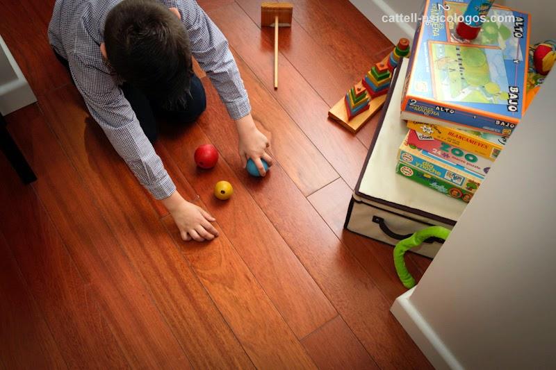 infancia y hogar, relaciones familiares saludables