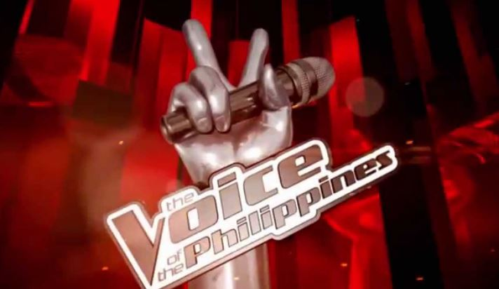 'The Voice of the Philippines' Top 52 artists named