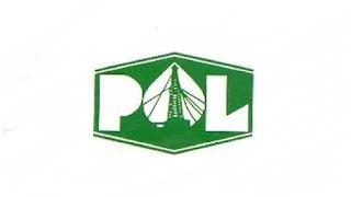 Pakistan Oilfields Limited POL Jobs in Pakistan 2021 - Online Apply - jobs.pakoil.com.pk