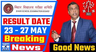 Bihar Board 10th Result 2020, Bihar bord result 2020, bihar 10th result, Bihar Board class 10th result, www.biharboardonline.bihar.gov.in