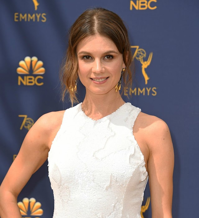 Does Katja Herbers Have a Spouse? Married, Net Worth, Husband, Bio, Height, Parents, Siblings