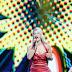 ESC2020: Irlanda abre inscrições para o Festival Eurovisão 2020