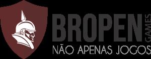 Bropen Games - Mods, Traduções, Listas e Notícias de Games