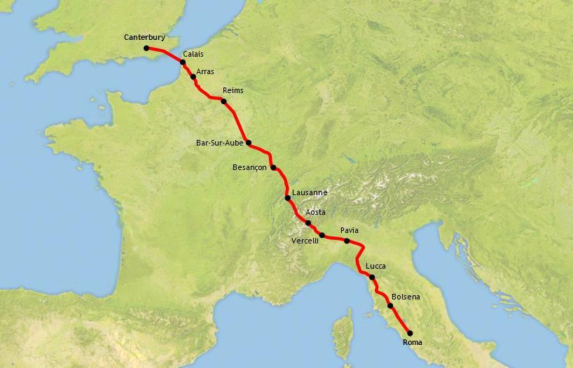 Calais Europe Map.Mytouristmaps Com Travel And Tourist Maps Tips And Utilities Via