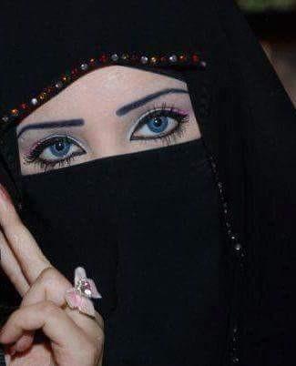 ارقام قحاب رقم بنت سعوديه