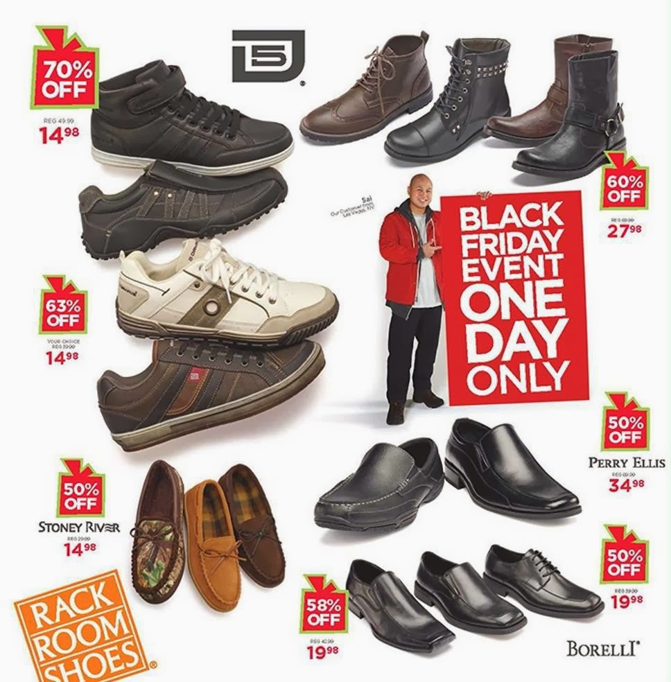 Huge Discounts On Nikes Shoes This Black Friday! Sale· Latest Prices· Christmas Deals· Top Brands.