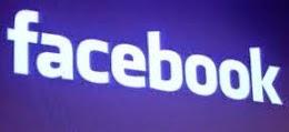 Solusi Cara Menambah banyak teman Facebook Baru