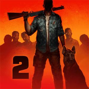 تنزيل لعبة Into the Dead 2 للأندرويد