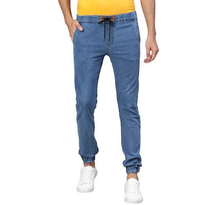 Jogger Jeans for men