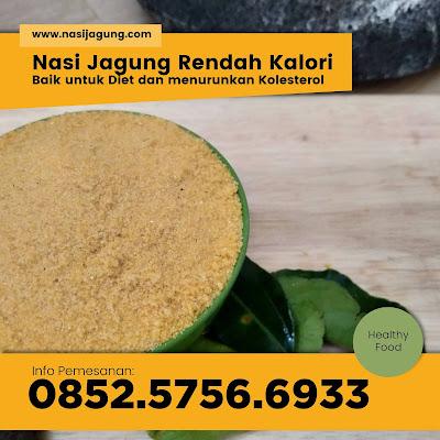 Supplier Beras Jagung di Semarang,Produsen Nasi Jagung Instan, Supplier Nasi Jagung Instan, Agen Nasi Jagung Instan, Distributor Nasi Jagung Instan