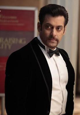 Salman Khan Kick Movie Wallpaper, salman khan birthday photos, salman khan hd pic, salman khan ke picture